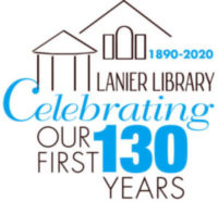 The Lanier Library